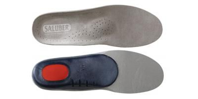 How Can Saluber Non-Custom Orthotics Contribute To Your Practice or Business?