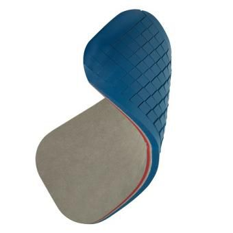 """FORS™-15 Offloading Insole, fit """"DJO MaxTrax"""" CAM Boots*"""