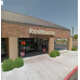 Foot Solutions / Scottsdale